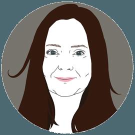maria_grundin